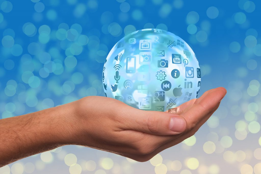 Ein wesentlicher Erfolgsfaktor van Poda Zaun ist das Marketing |Poda Zaun Franchise GmbH